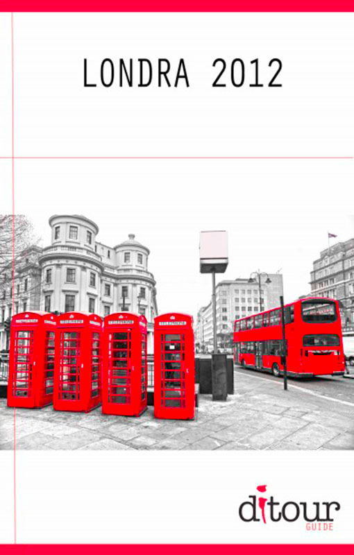 Copertina-eBook-Londra-e1338897854612-1