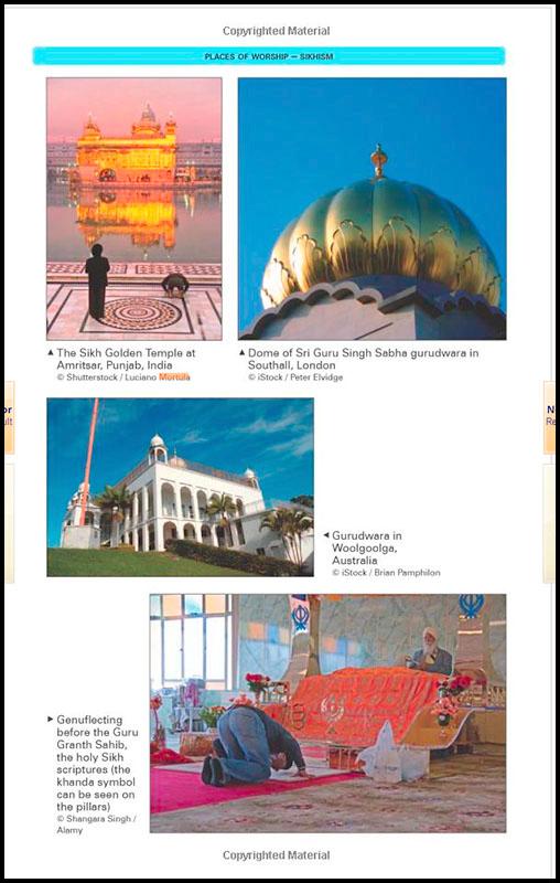 DICTIONARY OF RELIGION INSIDE1 copia