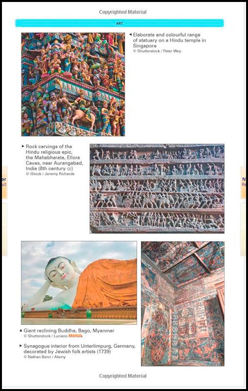 DICTIONARY OF RELIGION INSIDE2 copia