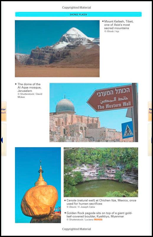DICTIONARY OF RELIGION INSIDE3 copia