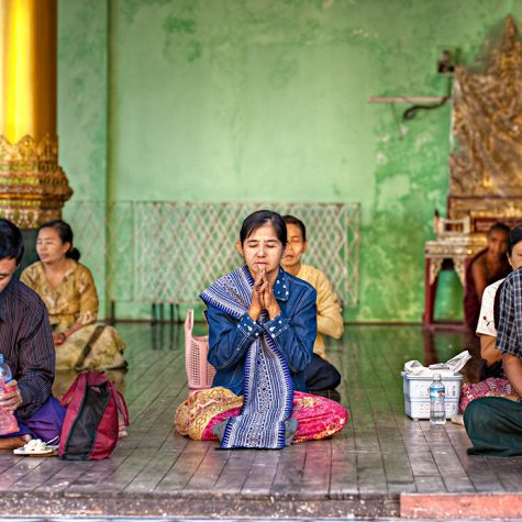 BURMESE DAYS, LUCIANO MORTULA PHOTOGRAPHY,