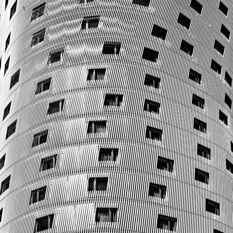 PORTA FIRA HOTEL -L' HOSPITALET DE LLOBREGAT - BARCELONA - SPAIN