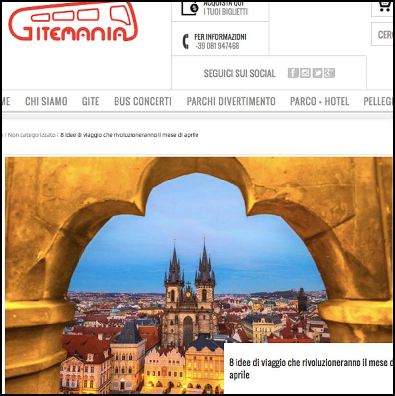 GiteMania copia