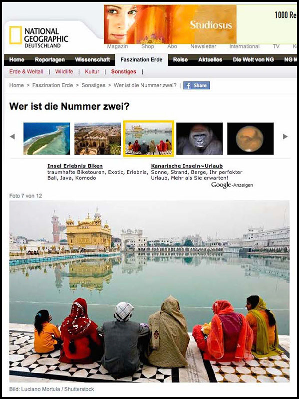 National Geographic.de copia