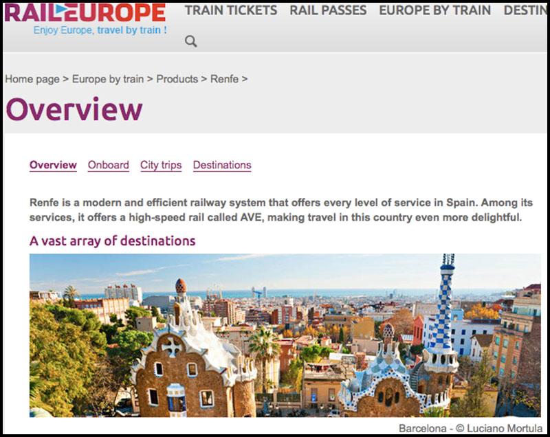 RailEurope copia