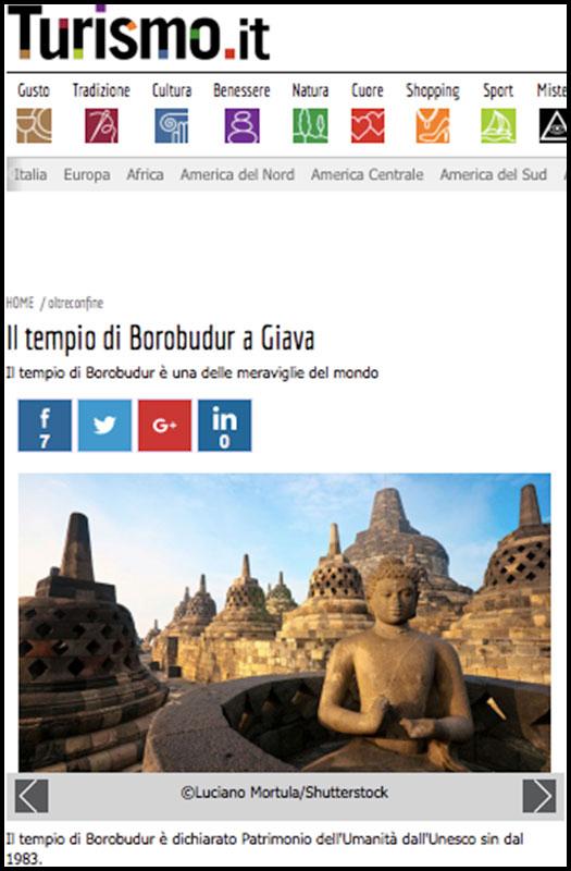 Turismo copia
