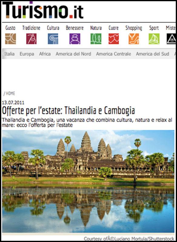 Turismo2 copia