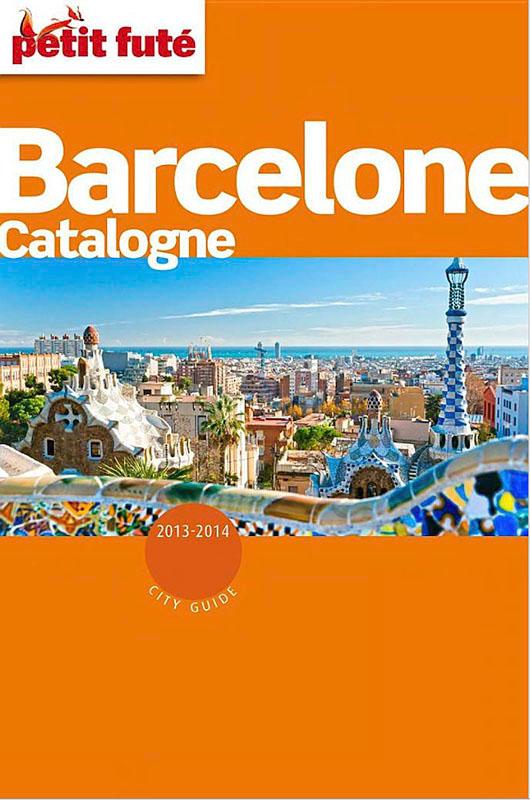 barcelona petit