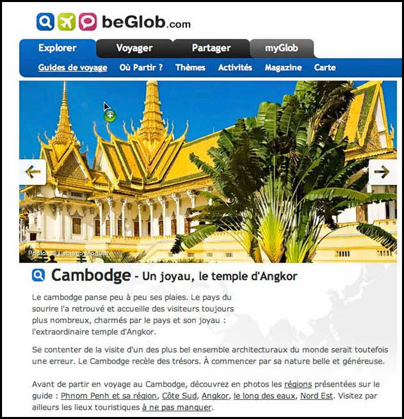 cambodia copia