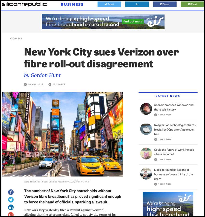 silicon republic new york copia