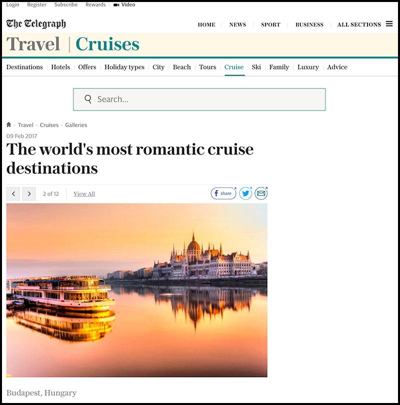 telegraph budapest copia