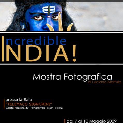 manifesto-mostra-india_WEBINDEX