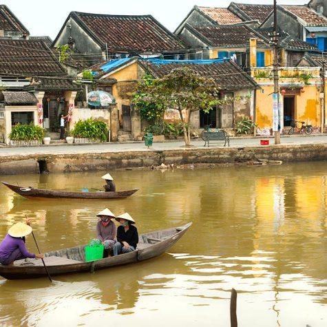 good morning vietnam, LUCIANO MORTULA PHOTOGRAPHY,