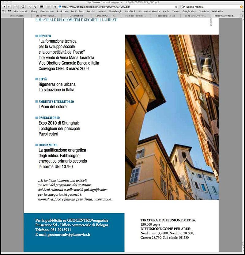 Fondazione geometri copia