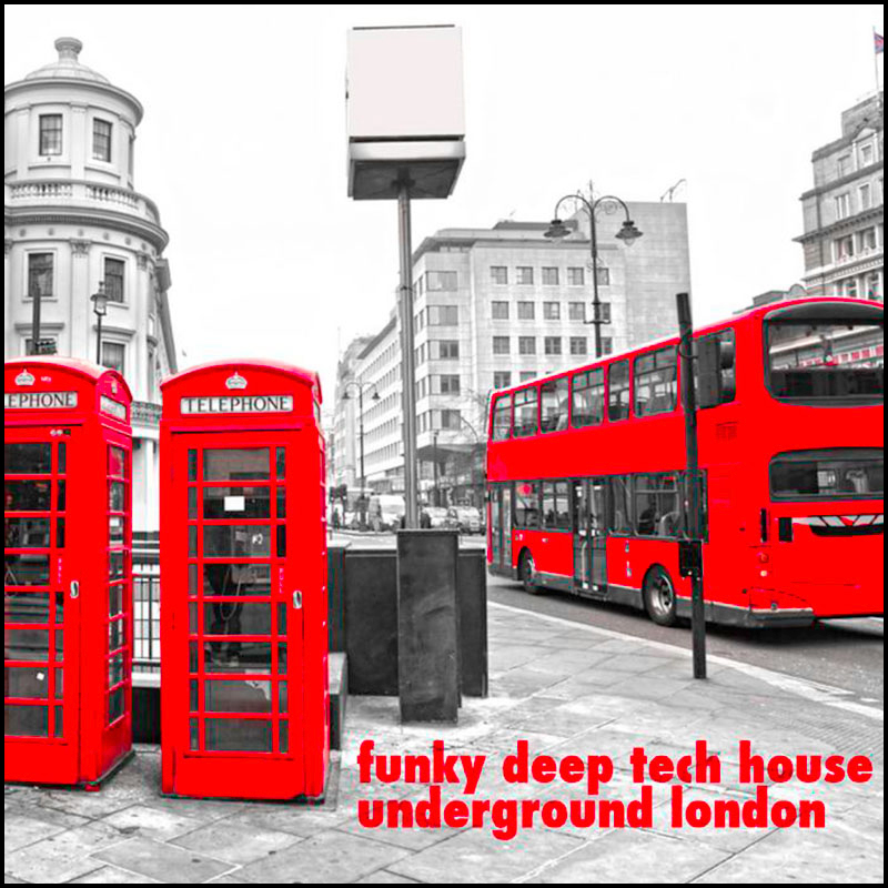 Funky-Deep-Tech-House-Underground-London copia