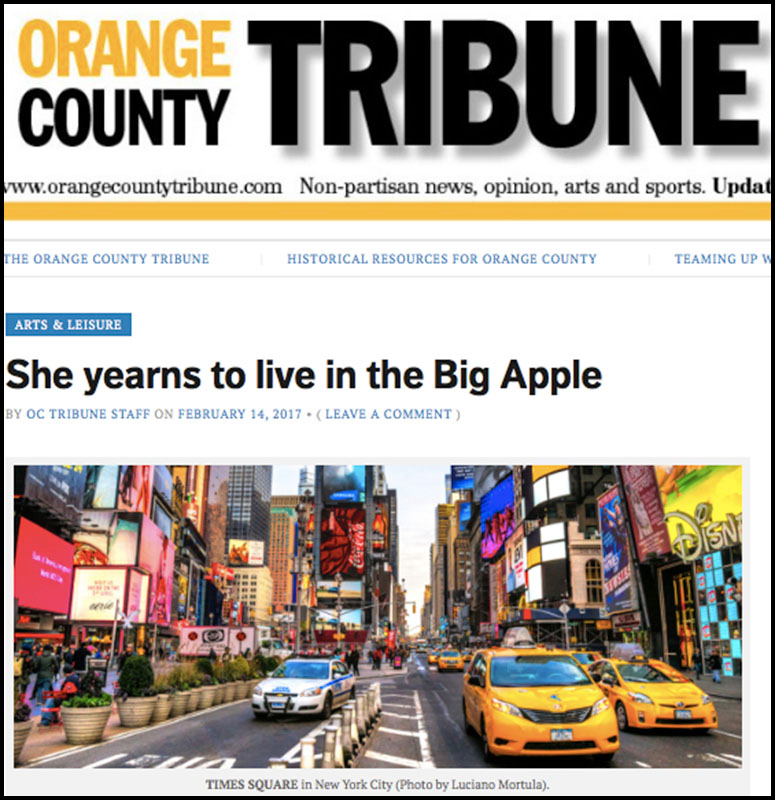 OrangeCountyTribune copia
