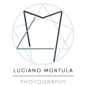 logo-img-dark-sidearea