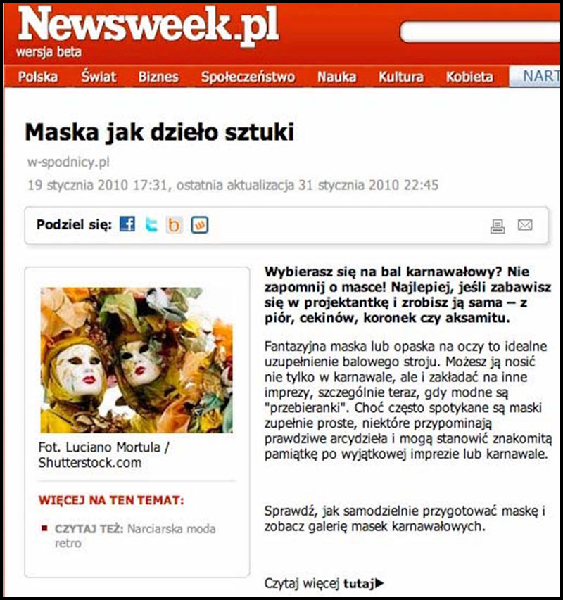newsweek copia
