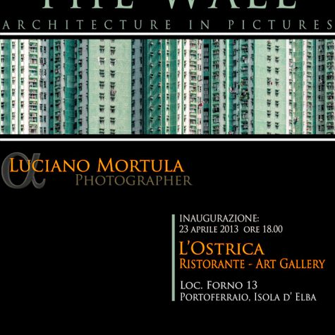 locandina-THE-WALL